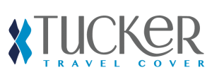 Tucker Travel Cover